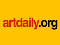 ArtDaily