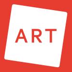 WBUR's: The ARTery