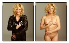 Timothy greenfield sanders porn stars