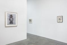 Entanglements, curated by Glenn Ligon
