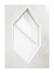 Luisa Lambri Untitled (Barragan House, #08), 2005