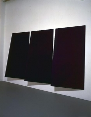 Michelangelo Pistoletto Teletorte (Twisted Canvases), 1965-1966