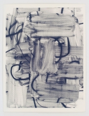 Christopher Wool, Untitled, 2008