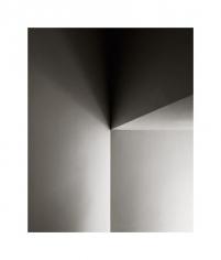Luisa Lambri Untitled (Centro Galego de Arte Contemporanea, #18),2008