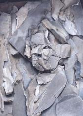 William Daniels Delacroix, 2006