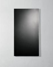Michelangelo Pistoletto Specchio (Mirror), 1965