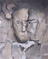 William Daniels Samuel Palmer, 2006