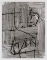 Christopher Wool, Untitled, 2007