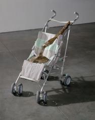 Martin Kippenberger Baby Püppi, 1988