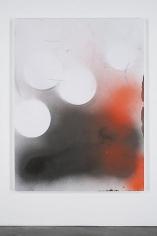 Jeff Elrod Eject Atmosphere,2014