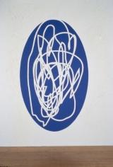 Jeff Elrod, Loop, 1997