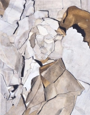 William Daniels Jacques-Louis David, 2006