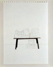 Rachel Whiteread Untitled, 2005