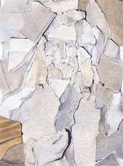 William Daniels Dürer, 2006