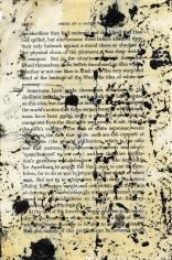 Glenn Ligon Untitled, 2016