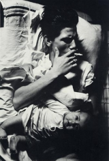 Larry Clark Untitled, 1963