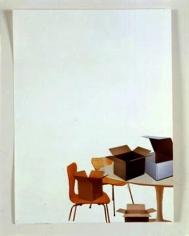 Rachel Whiteread Untitled, 2004