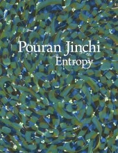 Pouran Jinchi: Entropy Catalogue