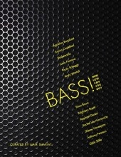 Bass! How Low Can You Go? Catalogue