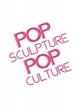 Pop Sculpture - Pop Culture Catalogue