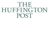 HUFFPOST CULTURE: 13 ARTISTS YOU SHOULD FALL IN LOVE WITH THIS SPRING