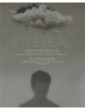 Ethereal Catalogue