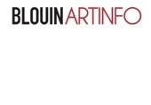 ARTINFO: ART DUBAI 2013 PROGRAM FEATURES STRONG CURATORIAL PROJECTS AND GALLERY NEWCOMERS