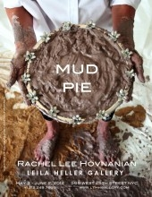 Rachel Lee Hovnanian: Mud Pie Catalogue