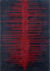 Marcos Grigorian_Leila Heller Gallery