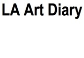 LA ART DIARY: ART PLATFORM LOS ANGELES 2012
