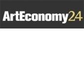 ARTECONOMY24 - ART DUBAI NON DELUDE: FORTI SCAMBI