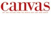 CANVAS DAILY: ABU DHABI ART EDITION (ARABIC ISSUE)