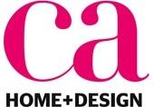CA HOME + DESIGN: INSIDE ART PLATFORM - LOS ANGELES 2012