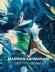 Marwan Sahmarani: Drifting Island