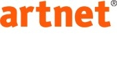 ARTNET: SPOTLIGHT ON ART INTERNATIONAL ISTANBUL 2013
