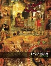 Shoja Azari: Icons Catalogue