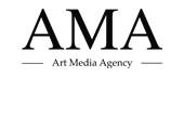 ART MEDIA AGENCY: LEILA HELLER GALLERY TO OPEN NEW SPACE IN DUBAI