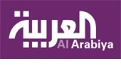 AL ARABIYA: ART DUBAI 2013: AN INTERNATIONAL IDENTITY CRISIS EXPLODES TO LIFE