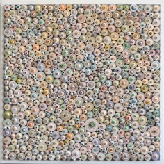 Hadieh Shafie_Leila Heller Gallery