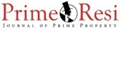 PRIME RESI: FAIR TRADE - BEHIND THE SCENES AT MASTERPIECE LONDON 2013