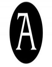APOLLO MAGAZINE: MASTERPIECE LONDON PREVIEW