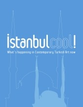 Istanbul Cool! Catalogue