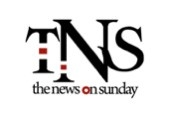 THE NEWS ON SUNDAY: ART IN DUBAI