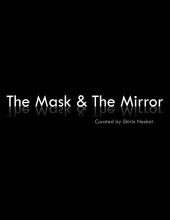 The Mask and the Mirror: Curated by Shirin Neshat Catalogue