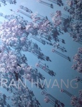 Ran Hwang: Transition Catalogue
