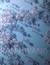 Ran Hwang: Transition Catalogue