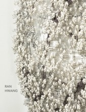Ran Hwang: The Snowfall of Spiders Catalogue