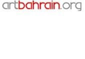 ART BAHRAIN: PAINTER, RASHID KHALIFA MAKES DEBUT AT ABU DHABI ART FAIR 2012