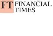 FINANCIAL TIMES: THE ART MARKET - CHRISTIE'S ROBERT ELLSWORTH AUCTION