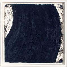 Richard Serra Untitled (#44), 2006